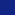 Neck Nackenrolle für Amigo dunkelblau, H 9 cm, B 50 cm, T 18 cm