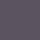 Armlehnstuhl Dadao grau