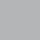 Klappstuhl Florida grau/Gestell silbergrau
