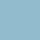 Klappstuhl Florida türkis/Gestell hellblau
