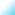 Ersatzlampenschirm für Wagenfeld-Leuchte Glas, opalüberfangen, Ø 18 cm