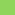 Wandhaken Ancora grün