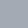 Stuhl Krono Gestell: verchromt, Stoff, hellgrau