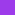 Wandhaken Ancora violett