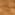 Eames Stool Modell A Nussbaumholz massiv