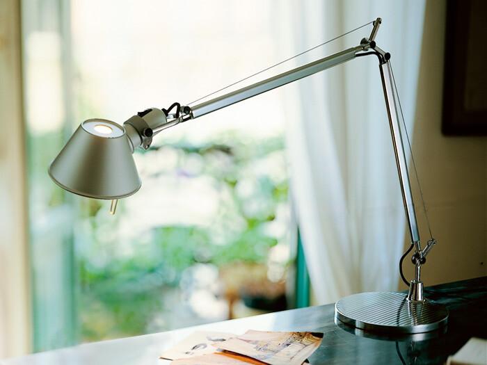 Luminaires pour bureau