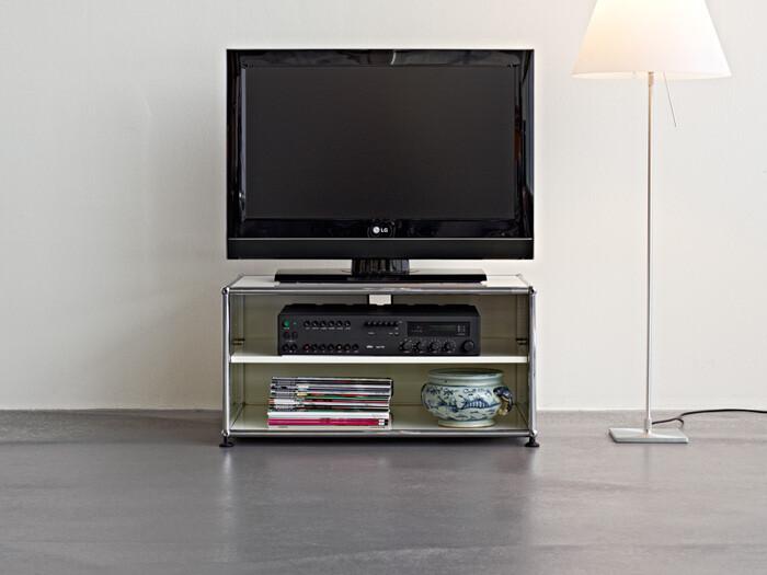 Meubles TV & solutions média