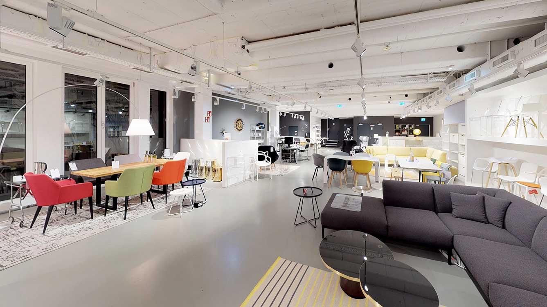designermoebel-ausstellung-muenchen-essbereiche.jpg