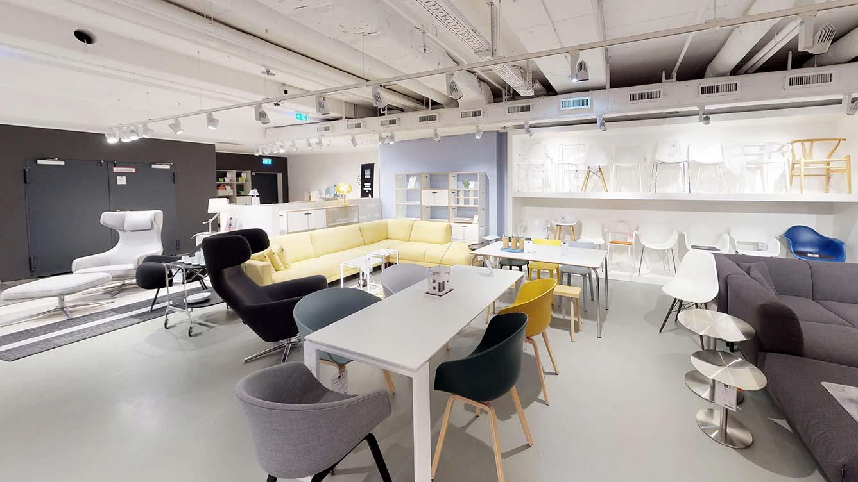 designermoebel-ausstellung-muenchen-lounge-sessel.jpg