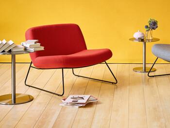 Büromöbel Designermöbel Online Kaufen Bei Cairoch