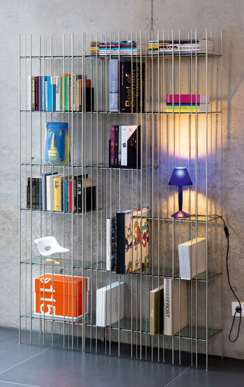 designermobel buromobel online kaufen bei cairode