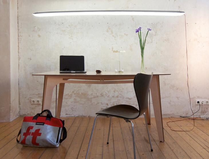 Designermöbel Büromöbel Online Kaufen Bei Cairode