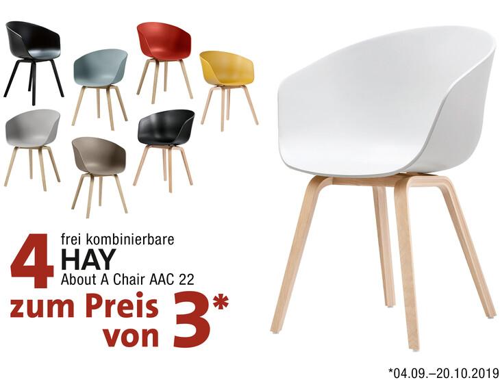 Designermöbel & Büromöbel online kaufen bei cairo.de