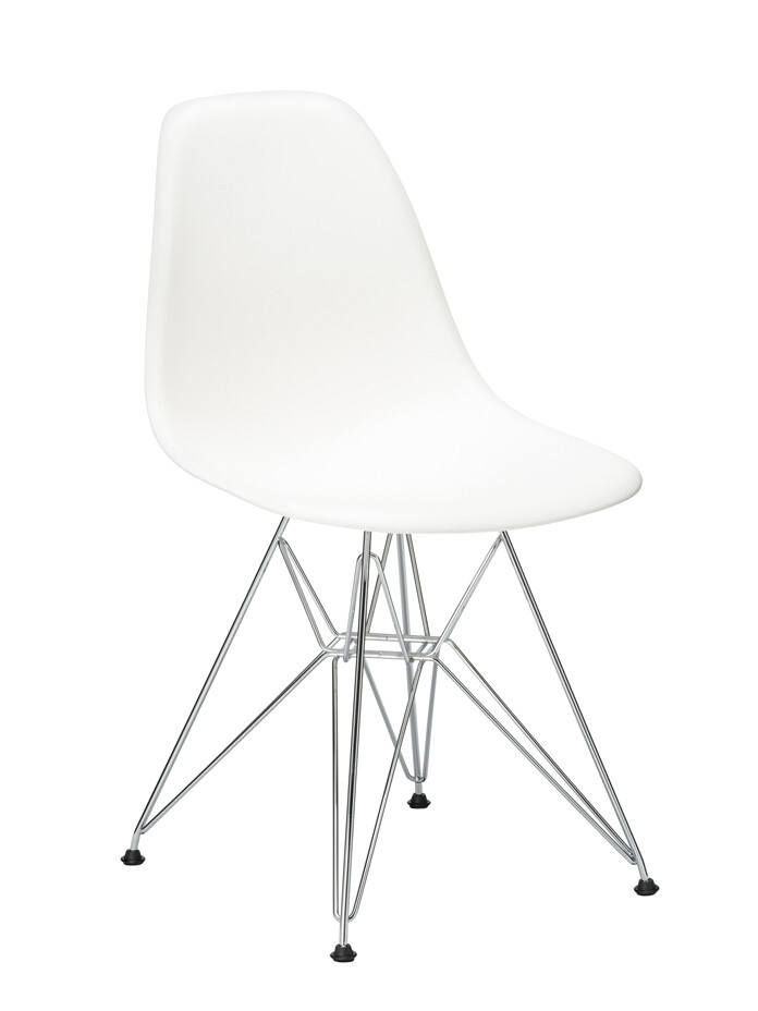 Eames Chair – buy the original securely online