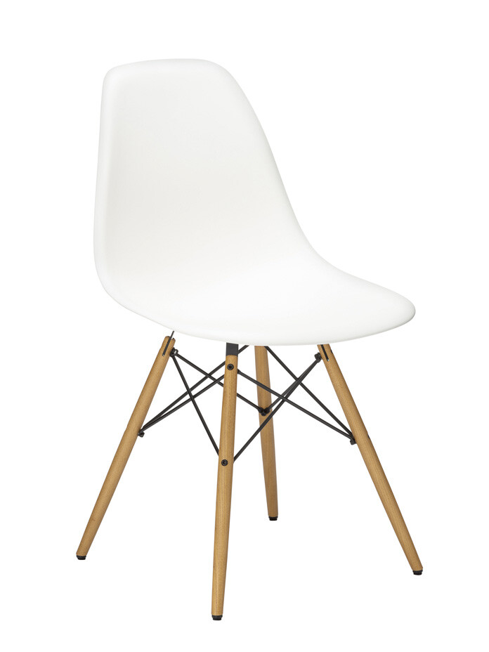 Vitra Eames Chair Dsw Neue Sitzhohe Cairo De