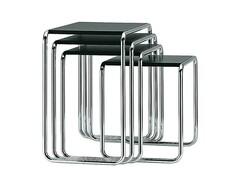 Couchtisch Laccio Table Bauhaus Möbel Sofort Lieferbar Cairode