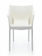Kartell – Designermöbel & Leuchten ab Lager! | cairo.de