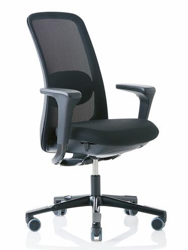 Bürostühle Sofort Lieferbar Cairode