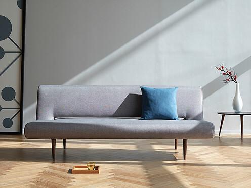 Sofas Sofort Lieferbar Cairode