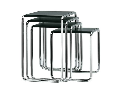 Table gigogne B 9