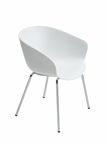 Fauteuil Altino