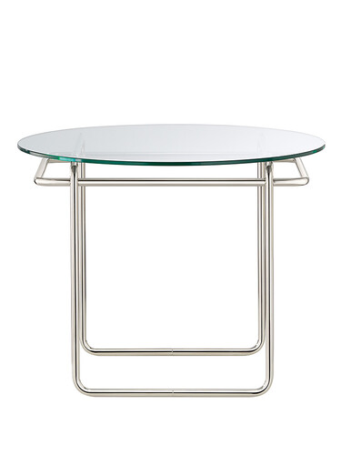 Table d'appoint K40