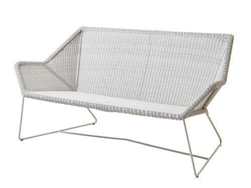 Canapé lounge Breeze