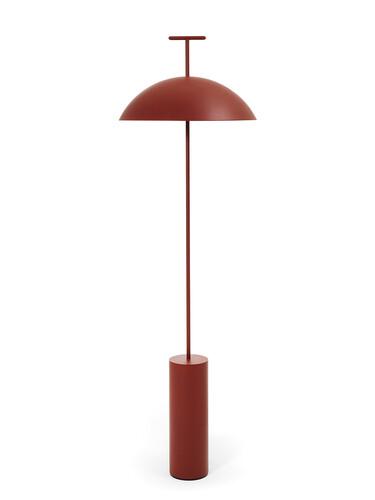 Lampe de lecture LED Geen-A
