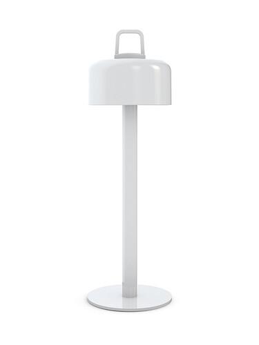 Lampe de table LED Luciole