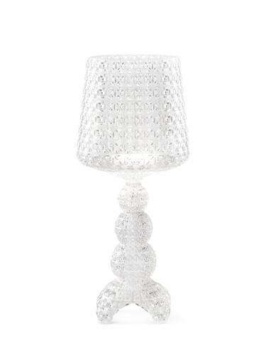 Lampe de table LED Mini Kabuki