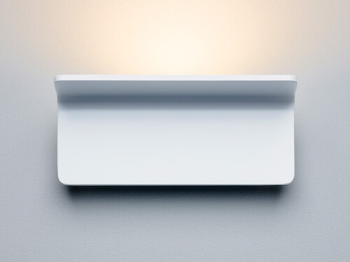 Lampe murale LED Mosta