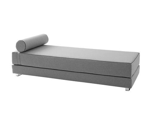 Canapé-lit Lubi