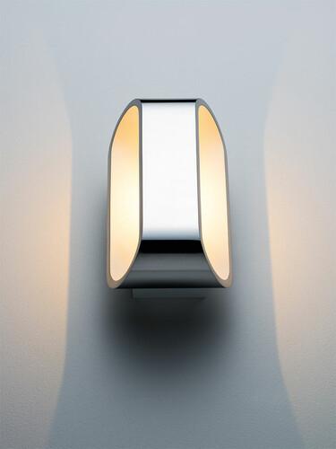 Lampe murale LED Orsay