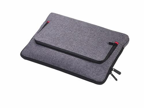 Porte-document Mon Carry