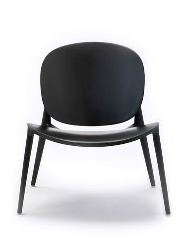 Fauteuil relax Be Bop