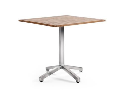 Table Nautilus