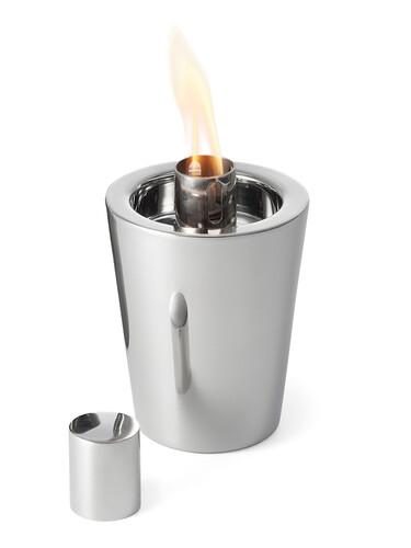 Torche de table/lampe à huile Tarcia
