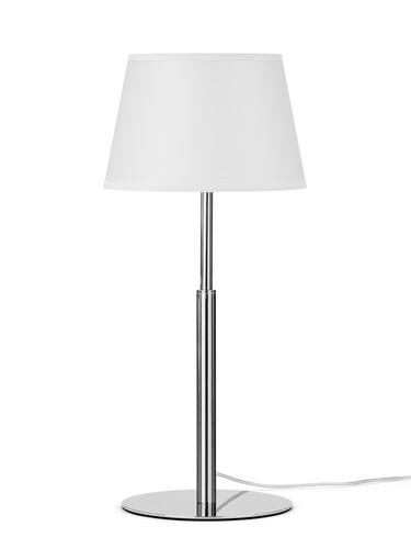 Lampe de table Malin