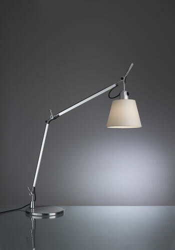 Lampe de table Tolomeo Tavolo