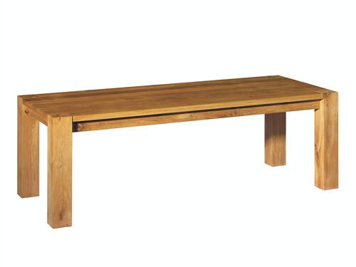 Tisch Bigfoot