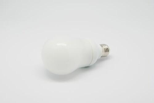 Energiesparlampe 20 Watt