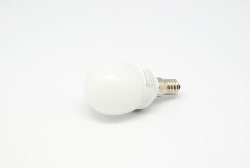 Energiesparlampe 7 Watt