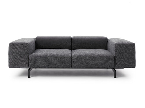 2-Sitzer Sofa Largo