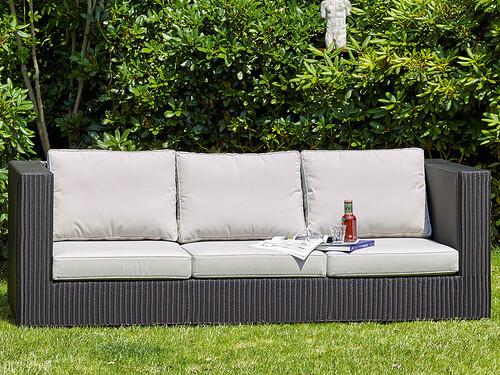 3-Sitzer Sofa Laguna