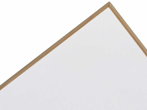 Tischplatte Eiermann