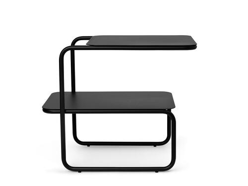 Beistelltisch Level Side Table