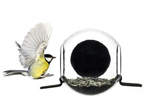 Vogelhaus Birdfeeder