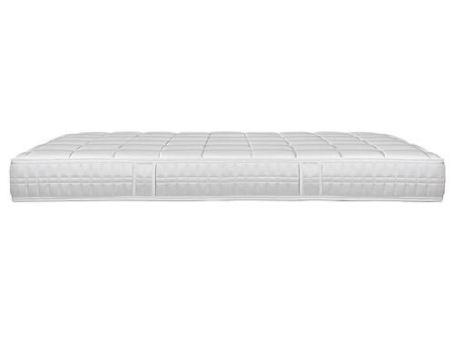 Boxspring Matratze B 80 cm   Härtegrad medium