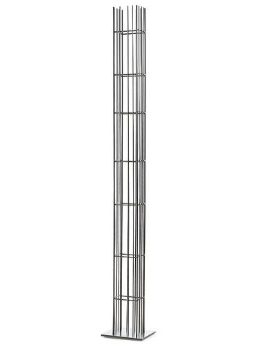 Bücherregal Metrica Tower