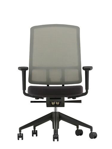 Bürodrehstuhl AM Chair